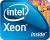 Xeon Server